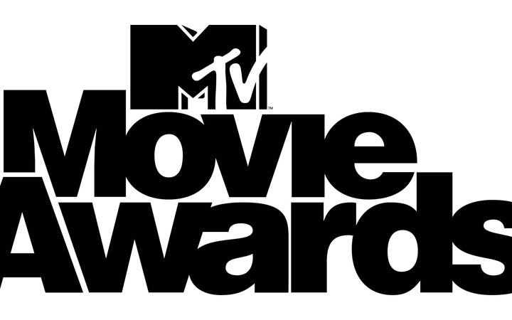 MTV MOVIE AWARDS LOGO