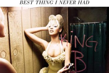 Beyonce-Best-Thing-I-Never-Had
