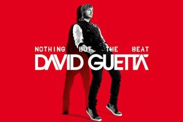 david-guetta-nothig-but-the-beat
