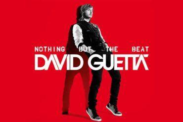 david-guetta-nothig-but-the-beat