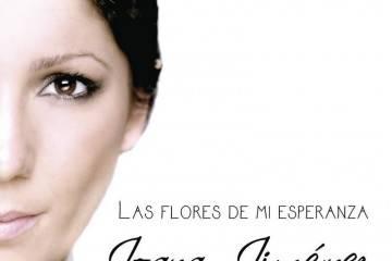 Joana Jiménez - 'Las flores de mi esperanza'