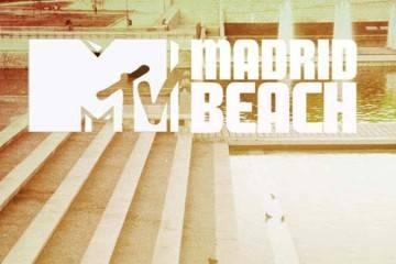 MTV-MADRID-BEACH-2011
