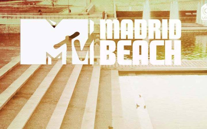 MTV-MADRID-BEACH-2011