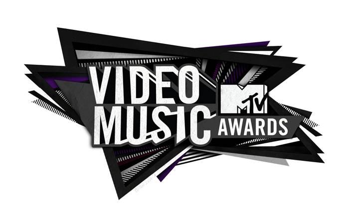 VMA LOGO 2011