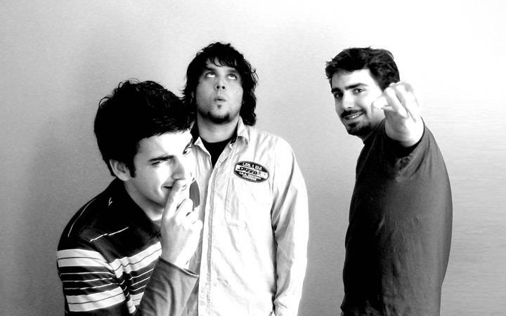 Nothink-MTV-Madrid-beach