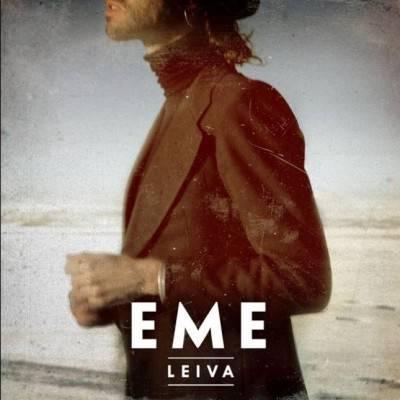 LEIVA-EME