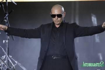 Pitbull-gira-Planet-Pit-Valencia-2012