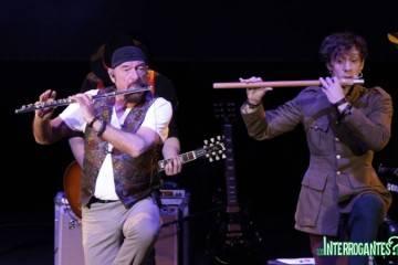 Jethro-Tull-Ian-Anderson-Teatro-Circo-Price-Concierto-Madrid