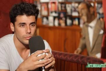 Jimmy-Malla-entrevista-acustico-tres-deseos