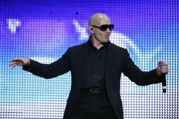 Pitbull-concierto-Rock-in-Rio