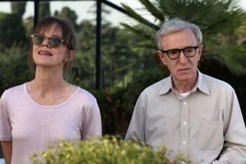 A-Roma-con-amor-Woody-Allen-fotograma