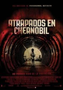 Atrapados-en-chernobi