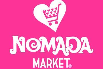 logo-nomada-market