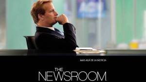 the-newsroom-canal-plus-1-temporada