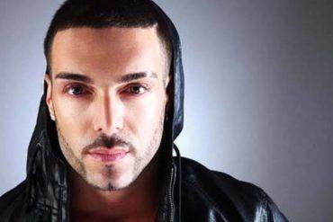 Rasel & Baute 'Me pones tierno' en concierto desde MTV Madrid Beach