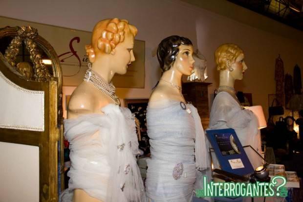 Moda Vintage Online
