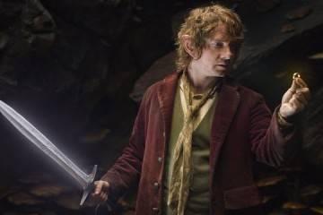 Crítica de El Hobbit