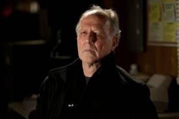 El personaje antagonísta de Jack Reacher