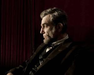 Lincoln DayLewis (Nominado a mejor actor por Lincoln)