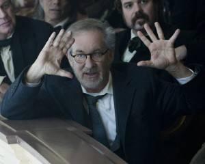 Spielberg (Lincoln)