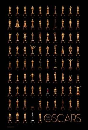 85 Años de Premios Oscars