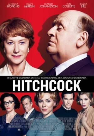 Hitchcock Cartel