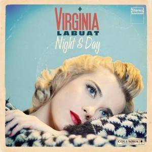 Virginia Labuat - Night & Day