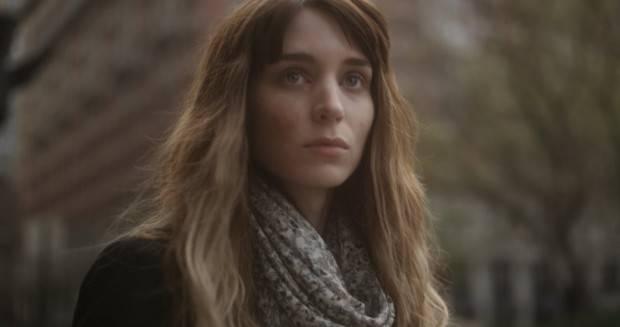 Rooney Mara es la depresiva Emily Taylor