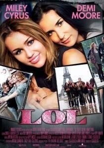 Cartel del film 'LOL'