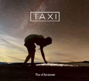 Taxi - 'Tras el horizonte'