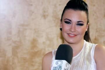 La Josa entrevista 'María José de noche'