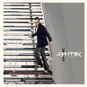 Aleks Syntek - Syntek+Syntek