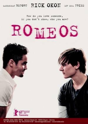 Cartel Romeos