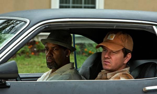 """Imagen de la película """"2 Guns"""""""