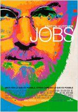 """Jobs"" - Cartel"