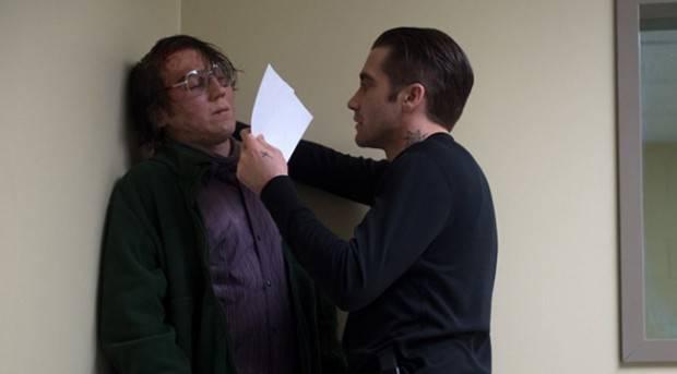 """Imagen de la película """"Prisioneros"""" (2013)"""