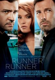 Cartel - Runner, runner