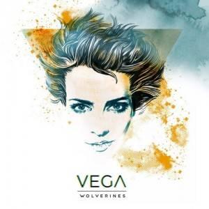 Wolverines-Vega