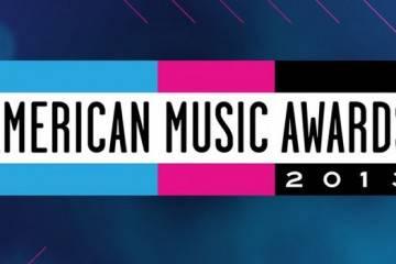 AMAs 2013: Lista de ganadores y todas las actuaciones de los American Music Awards