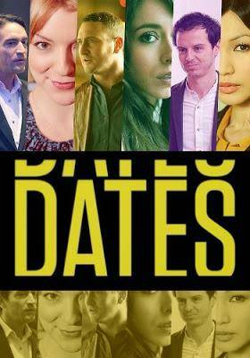 Dates - Cartel