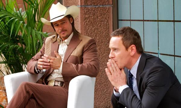 """Imagen de la película """"El Consejero"""" (2013)"""