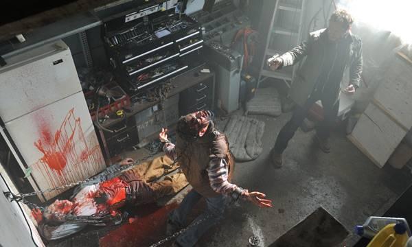 """Imagen de la película """"Retornados"""" (2013)"""