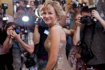 """Imagen de la película """"Diana"""" (2013)"""
