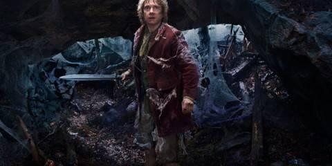 el hobbit la desolacion de smaug (11)