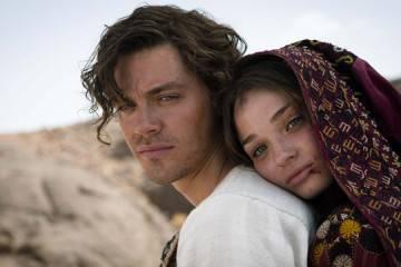 """Imagen de la película """"El Médico"""" (2013)"""