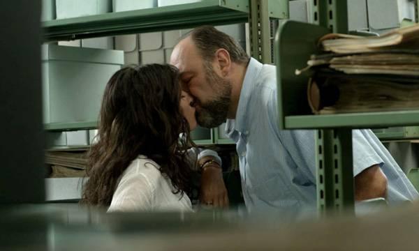 """Imagen de las películas """"Sobran las palabras"""" (2013)"""