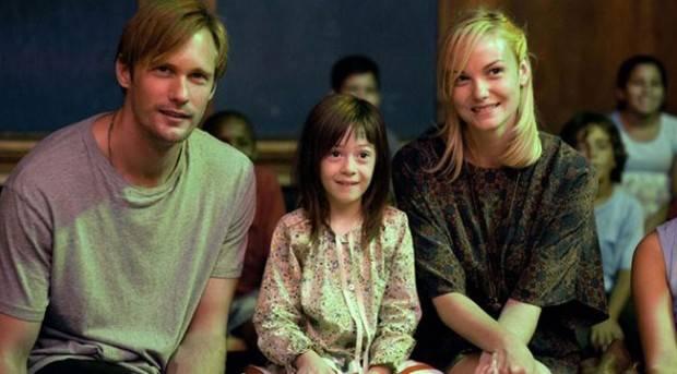 """Imagen de la película """"¿Qué hacemos con Maise"""" (2014)"""