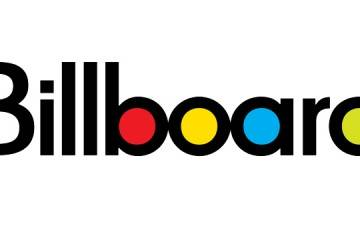 Hot 100 Billboard 2014