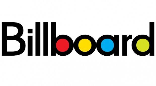 billboard top 100 songs 2015 free torrent download