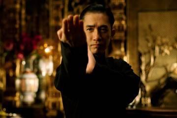 critica the granmaster de wong kar wai (22)